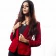 Actress Meghla Mukta Stills (4)