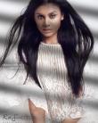 Actress Meghla Mukta Stills (7)