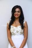 Meghla Mukta at sakalakala vallabhudu press meet (11)