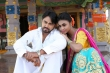 Meghla Mukta in vallabhudu movie (1)