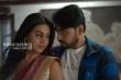 Meghla Mukta in vallabhudu movie (2)
