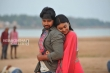Meghla Mukta in vallabhudu movie (3)
