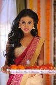 Meghla Mukta in vallabhudu movie (4)