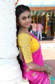 Meghla Mukta in vallabhudu movie (6)