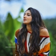 Mirna Menon Instagram Photos (5)