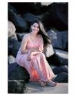 Mirnalini Ravi Instagram Photos (1)