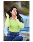 Mirnalini Ravi Instagram Photos (11)