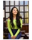 Mirnalini Ravi Instagram Photos (12)