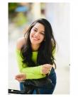 Mirnalini Ravi Instagram Photos (13)