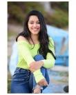 Mirnalini Ravi Instagram Photos (15)