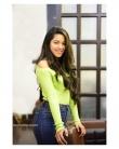Mirnalini Ravi Instagram Photos (16)