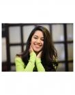 Mirnalini Ravi Instagram Photos (17)
