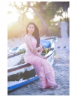Mirnalini Ravi Instagram Photos (3)
