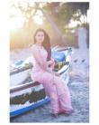 Mirnalini Ravi Instagram Photos (4)