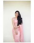 Mirnalini Ravi Instagram Photos (5)