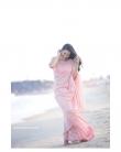 Mirnalini Ravi Instagram Photos (7)