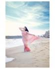 Mirnalini Ravi Instagram Photos (8)