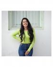Mirnalini Ravi Instagram Photos (9)