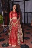 Mirnalini Ravi stills (18)