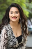 Actress Mohini Stills (9)