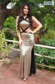 Actress Monal Jagtani stills (8)