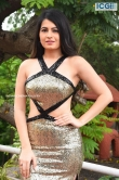 Actress Monal Jagtani stills (9)
