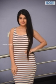Monal Jagtani stills (1)