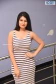 Monal Jagtani stills (10)