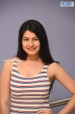 Monal Jagtani stills (11)