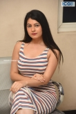 Monal Jagtani stills (12)