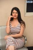 Monal Jagtani stills (13)