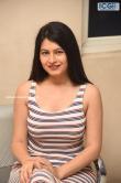 Monal Jagtani stills (16)