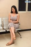 Monal Jagtani stills (17)