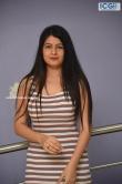 Monal Jagtani stills (2)