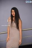 Monal Jagtani stills (3)