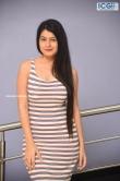 Monal Jagtani stills (4)