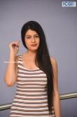 Monal Jagtani stills (5)