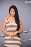 Monal Jagtani stills (6)