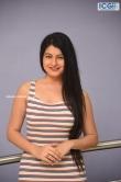 Monal Jagtani stills (7)