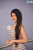 Monal Jagtani stills (8)