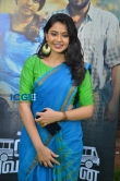 Monica Chinnakotla Stills (3)