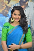 Monica Chinnakotla Stills (4)