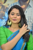 Monica Chinnakotla Stills (5)