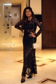 Actress Monica Tavanam Stills (5)