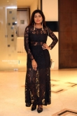 Actress Monica Tavanam Stills (8)