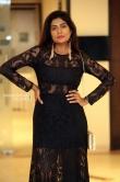 Actress Monica Tavanam Stills (9)