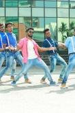 chunks-malayalam-movie-stills-1