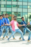 chunks-malayalam-movie-stills-2