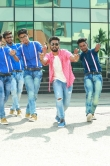chunks-malayalam-movie-stills-3