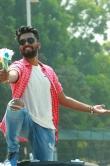 chunks-malayalam-movie-stills-4